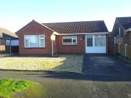 Detached Bungalow to rent in Beatrice Way...