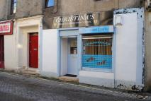 property for sale in Main Street, Beith, Ayrshire, KA15