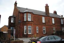 Apartment for sale in Welbeck Crescent, Troon...