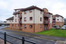 Apartment for sale in Rowallan Court...