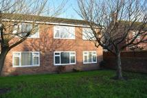 2 bedroom Apartment in Knutsford Road...