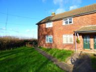 Maisonette for sale in Church View...