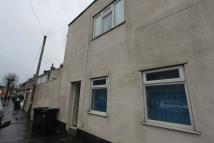 semi detached house in Kellaway Avenue, Bristol...
