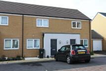 Bristol new property to rent