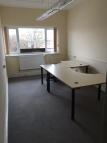 property to rent in Northumbria Drive, Bristol, BS9