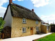 3 bed Cottage to rent in Park Road, Hartwell...