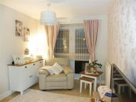 semi detached house to rent in Rickyard Walk...