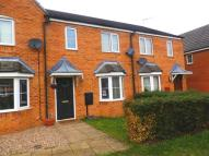 2 bedroom Terraced property to rent in Springwell Close...