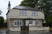 5 bed Detached property in Tree Cottage, Tarves...