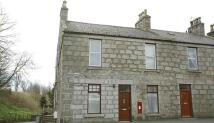 Flat to rent in Station Road, Ellon, AB41