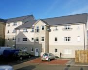 2 bedroom Flat in Craighall Court, Ellon...