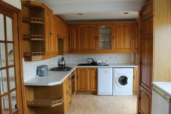 17 annand kitchen 2