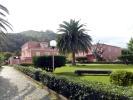 13 bedroom Villa for sale in Azores