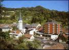 property for sale in Eisenkappel, Völkermarkt, Carinthia