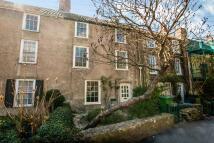 3 bed Terraced house in Willsbridge Hill...
