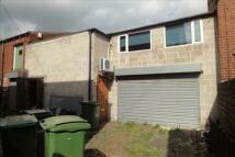 property for sale in 2a Hilda Street, Ossett, WF5 0JJ