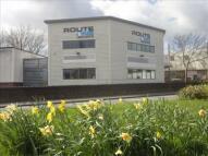 property to rent in Bridge Road, Horbury Bridge, Wakefield, WF4 5NN