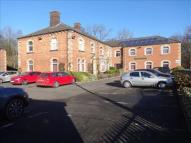 property to rent in Suite 11  Westleigh House, Wakefield Road, Denby Dale, Huddersfield, West Yorkshire, HD8 8QJ