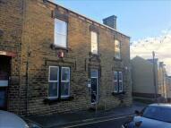 property to rent in 30 Queen Street, Horbury, Wakefield, WF4 6LP
