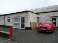 property to rent in 6 Station Road, Skelmanthorpe, Huddersfield, HD8 9AU