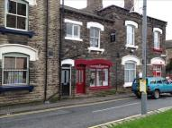 Shop to rent in 21a Church Street ...