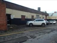 property to rent in 2 Back Grantley Street, Wakefield, WF1 4LG
