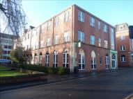 property for sale in Crowther House, Thornhill Street , Wakefield, WF1 1PL