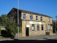 property to rent in 1-3 Tithe Barn Street, Horbury, Wakefield, West Yorkshire, WF4 6HN