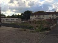property to rent in Yard At Victoria Works, Benjamin Street, Wakefield, WF2 9AR