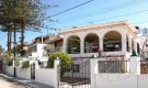 3 bedroom Detached house for sale in Caleta de Velez, Málaga