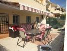 2 bedroom Flat for sale in Caleta de Velez, Málaga