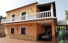 Viñuela Country House for sale