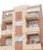 Penthouse for sale in Caleta de Velez, Málaga