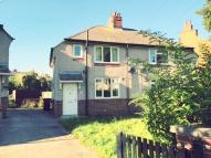 3 bedroom semi detached home to rent in Durham Avenue, Thorne...