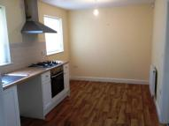 Flat to rent in Rainbow Close Thorne