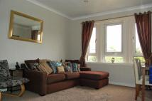 2 bed Ground Flat for sale in Luckinsford Avenue, PA4