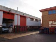 property to rent in Knights Park Industrial Estate, Knight Road, Rochester, Kent, ME2