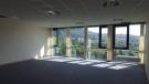 Office 28