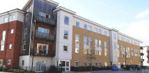 1 bedroom Ground Flat to rent in Havergate Way, Reading...