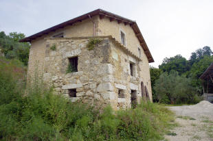 Casa Porta dei Fiori