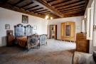 3 bedroom Character Property in Lazio, Frosinone, Veroli
