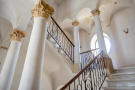 4 Staircase