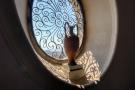 7 Stair Detail