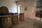 45 Old Olive Press