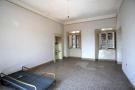 51 Unrestored Rooms