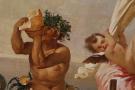 11.Salon frescos