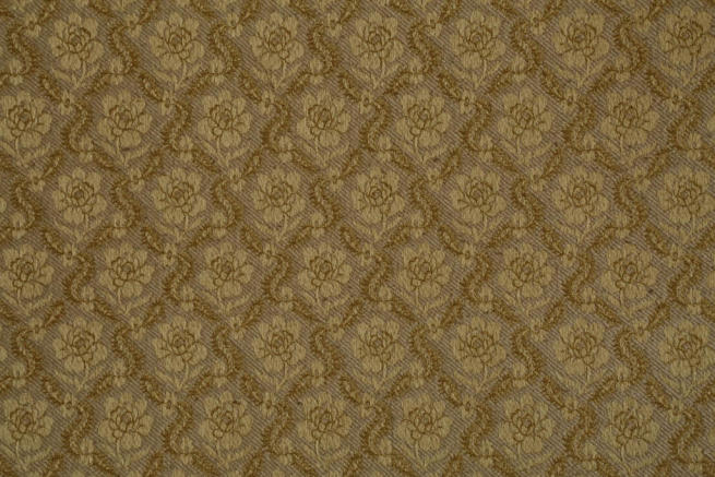 16.Wall-covering