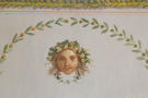 22Drawingroom fresco