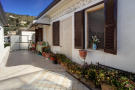 2 bed property in Arpino, Frosinone, Lazio