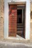 Front door level 5